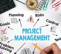 Pengertian Project Management, Aspek, Tujuan, Pendekatan, Tahapan, dan Contohnya