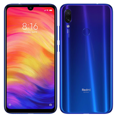 xiaomi-redmi-note-7-48mp-dual-rear-camera-6.3-inch-6gb-ram-64gb-rom-snapdragon-660-octa-core-4g-smartphone-noir