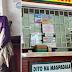 Matandang lalaki ang inakalang isang pulubi at mamamalimos sa isang pawnshop ay nagpadala pala ng pera sa kanyang mga anak