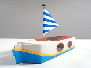 Cara Membuat Perahu Dari Kotak Susu Bekas.jpg