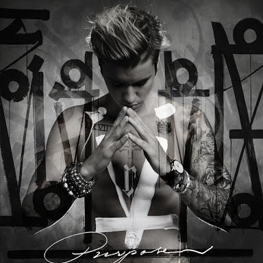 Trust - Justin Bieber Lyrics