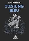 Download Buku Tunjung Biru - Arti Purbani [PDF]
