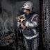 На Оболоні з палаючої будівлі врятували кота