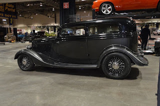 Calgary-World-of-Wheels-40