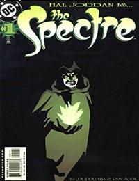 The Spectre (2001)