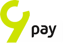 See How to Pay For Google Play Store Apps in Naira using 9Pay