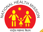 MHRB, Assam, Recruitment 2019: