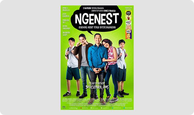 https://www.tujuweb.xyz/2019/06/download-film-ngenest-full-movie.html