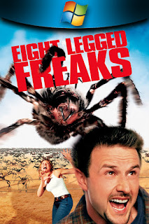https://collectionchamber.blogspot.com/p/eight-legged-freaks.html