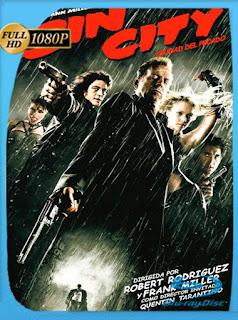 La ciudad del pecado (2005) EXTENDED [1080p] Latino [GoogleDrive] SilvestreHD
