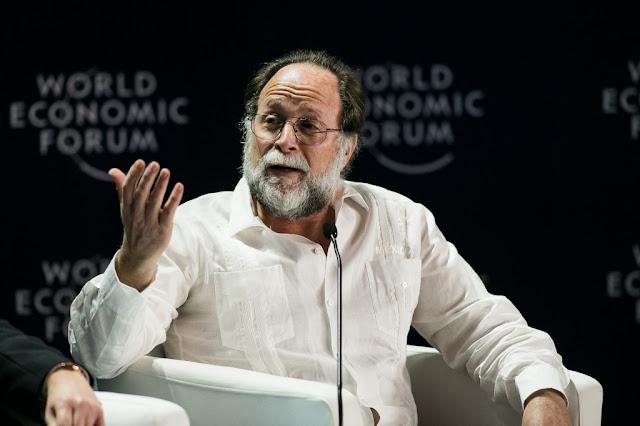 De qué hablan los economistas cuando hablan de Venezuela