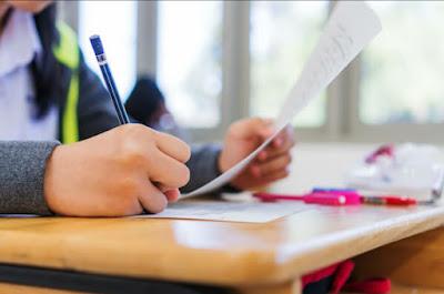 يحدث في التعليم - غضب اولياء الامور من نتيجة الامتحانات المجمعه وتقديم مقترحات للوزارة ( اجيال الاندلس )