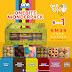 6 Jenis Biskut Berbeza dalam Pek OneBite Wonderpack