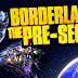 Borderlands The Pre Sequel Remastered PLAZA-3DMGAME Torrent Free Download