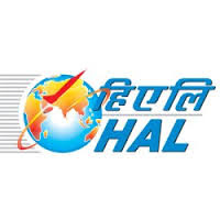 HAL(Hindustan Aeronautics Limited) Direct Recruitment