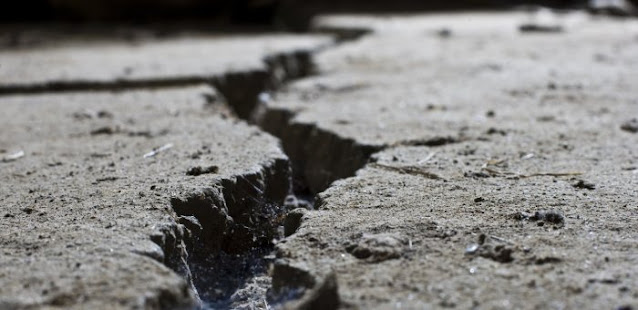 tajikistan-earthquake-today