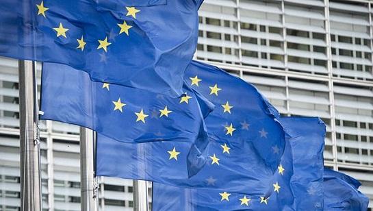 مؤسسة روبير شومان: الاتحاد الأوروبي مدعو للاعتماد على تجربة المغرب لإعطاء دفعة جديدة للشراكة الأورو – إفريقية