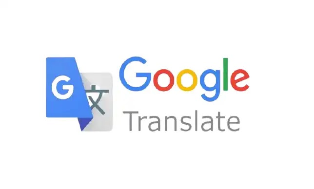 Google Translate Cross 1 Billion Downloads on the Play Store