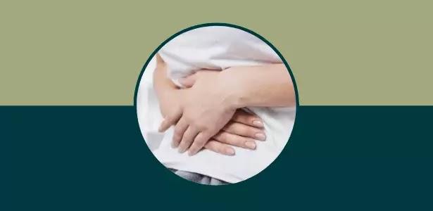 اسباب طول مدة الدورة الشهرية, اسباب طول فترة الدورة الشهرية, سبب طول مدة الدورة الشهرية