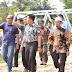Wawako Payakumbuh,Dampingi Rombongan DPRD Provinsi Tinjau Pembangunan Yang Sedang Berjalan Dikota Payakumbuh