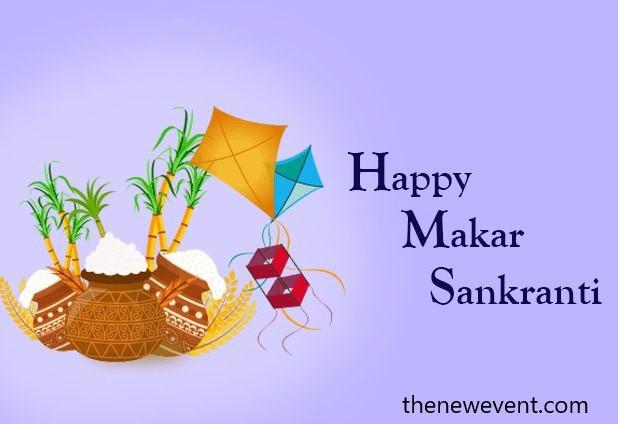 Best-Happy-makar-sankranti-wishes-quotes-in-english-hindi
