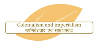http://saar.bodhibooster.com, http://hindi.bodhibooster.com, http://news.bodhibooster, http://www.bodhibooster.com,