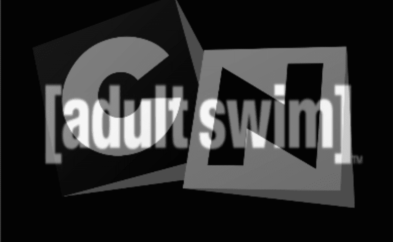 watch adult swim