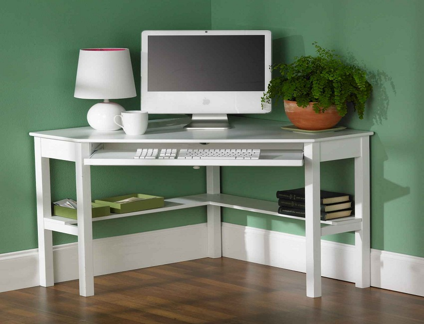 Home office furniture kmart buy office furniture online - Buy home office furniture online ...