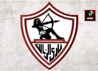 الزمالك والمصري
