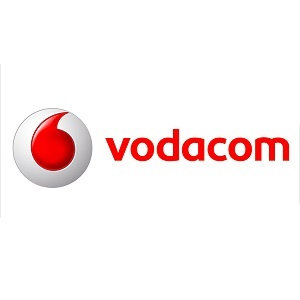 Vodacom Takes Internet of Things Training to Primary School Students