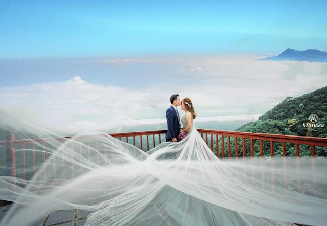 Xem an sao tử vi năm 2020: Chọn ngày cưới tốt cho các cặp đôi xung khắc