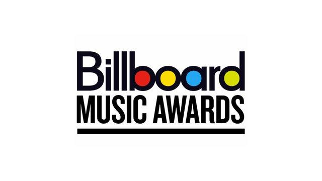 Billboard msuic awards 2018. gospel redefined