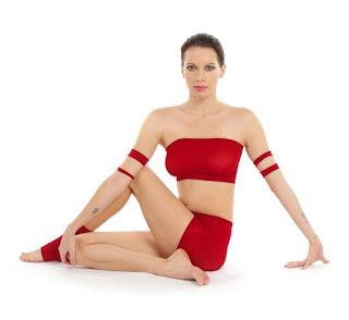 Yoga for immunity boost