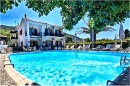 Pegasus Apartments Stafylos Skopelos