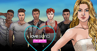 Love Island The Game: Create & play love stories_fitmods.com