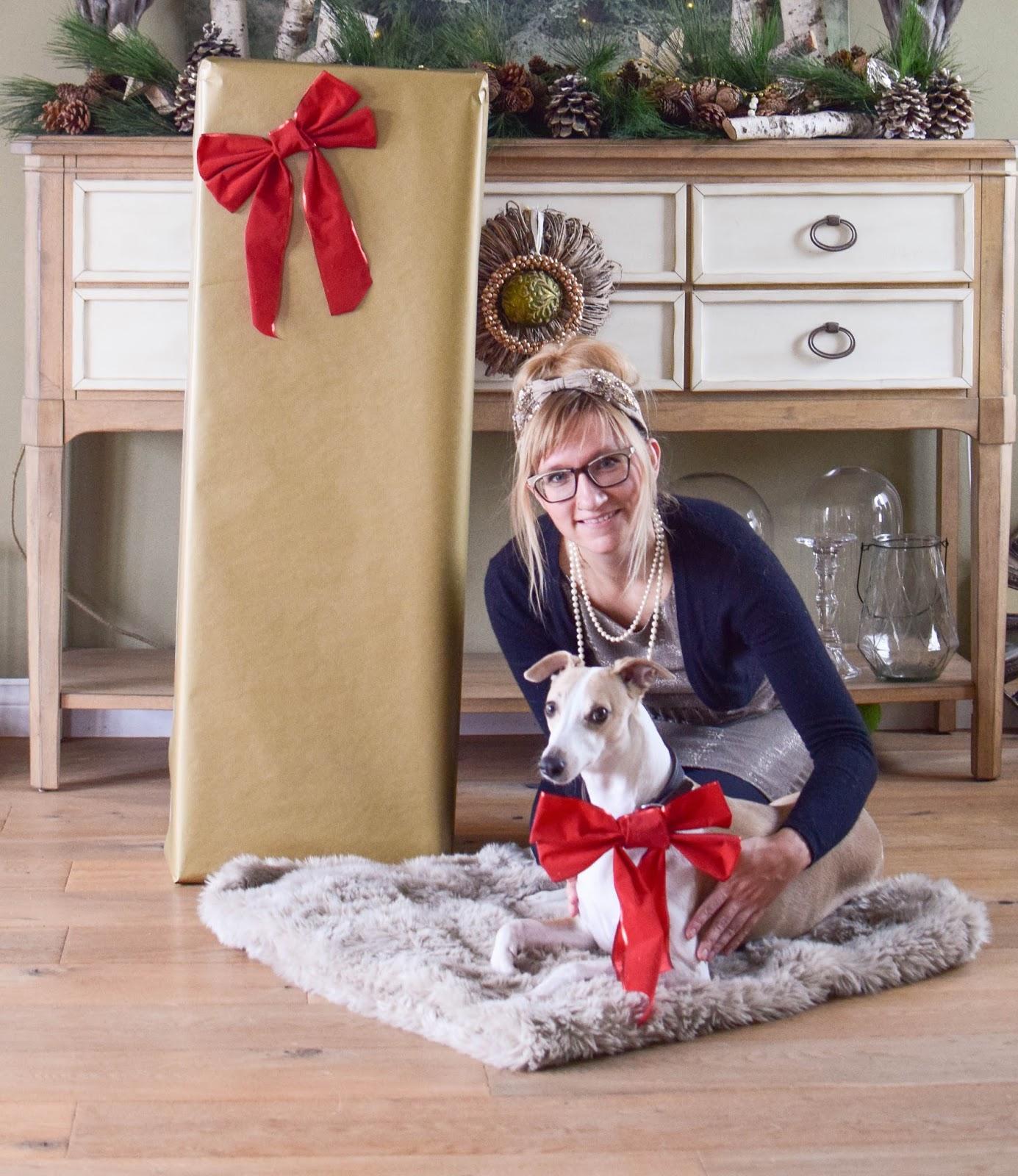 Weihnachten: Geschenke selbermachen oder kaufen? Ideen und Tipps für den Geschenkekauf und kostenfreie Rückgabe