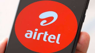 Airtel has brought a special offer for all its users.During the lockdown, free subscription of Zee 5 is being offered to the users living in the houses.