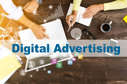 Defining Digital Marketing Advertising