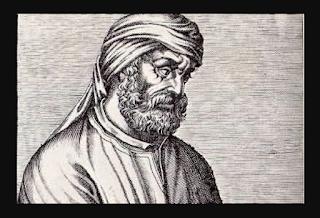 Tertulianus