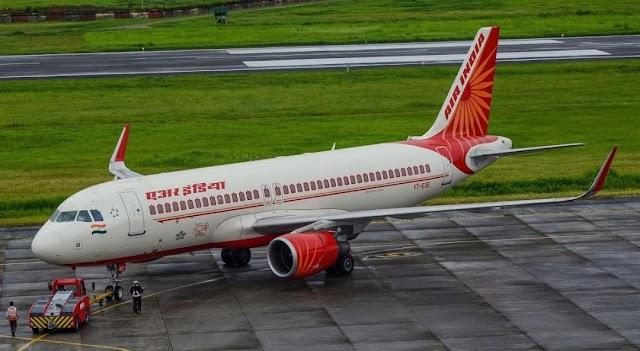 बिहार के लिए खुशखबरी, दरभंगा हवाई अड्डे से उड़ान भरेगा विमान, एएआई ने दिए संकेत…