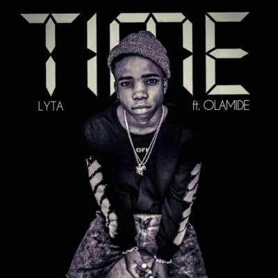 "YBNL Presents: Lyta – ""Time"" f. Olamide [New Video]"