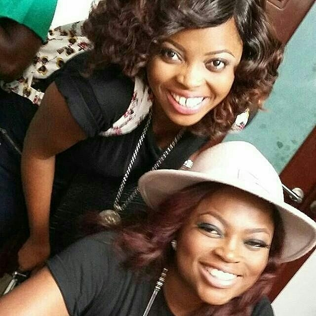 http://www.nigerianscitizens.com/2017/04/funke-akindele-toyo-baby-part-ways.html?m=1#.WP4fOWco_qA