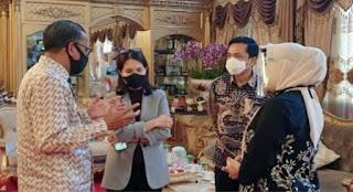 Pelantikan Pj Walikota Makassar Akan Direncanakan Hari Jumat