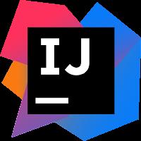 IDE Java