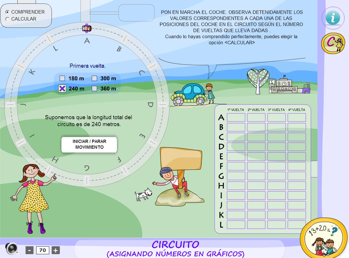 http://2633518-0.web-hosting.es/blog/manipulables/problemas/circuitos.swf