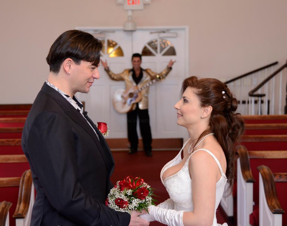 Oggi sposi blog roberta gemma matrimonio del 14 febbraio for Patrizia rossetti marito