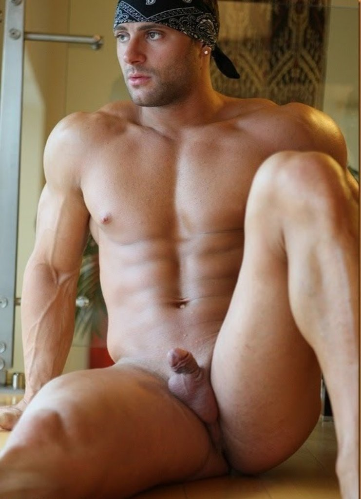 Sexy guys with small dicks porn 10