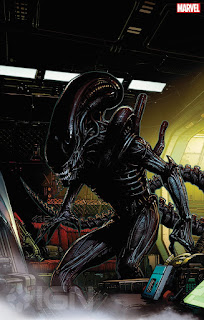https://alienexplorations.blogspot.com/2020/07/alien-art-by-david-finch-2020.html