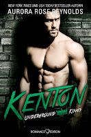 http://www.romance-edition.com/programm-2017/underground-kings-kenton-von-aurora-rose-reynolds/