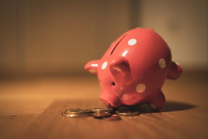 5 Alasan Penting Kenapa Kamu Harus Mulai Berinvestasi dari Sekarang!
